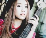 tomo-daisuki024