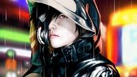 Anime & Manga 16437-81