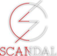 Scandal Turkey