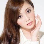 suna_chan