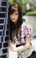 ピザ Yoko