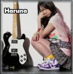 Shiro_Kamisama