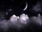 Midnight_Theory_