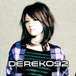 dereko92