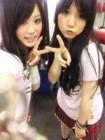 RinaLhyn_Suzuki007