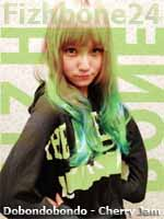 Fizhbone24