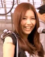 Yuki_in_Oita