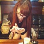 gaLa_LiannE08