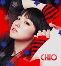 Chioku