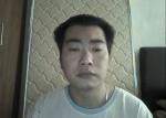 Jack_Lee
