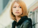 Arisu-Aru