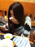 rina-chan93