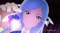 Anime & Manga 9039-28