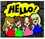 Hello!