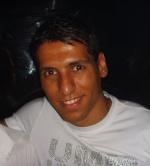 كريم مطمور13