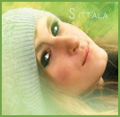 Sittala