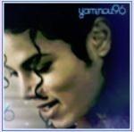 Yaminou96