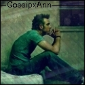 GossipxAnn