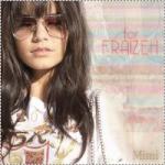 Fraizeh