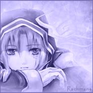 Rachmane