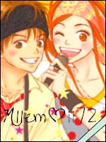 MllemOii72