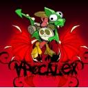 Apocalex