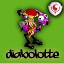 diabolotte