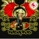 helsephas
