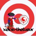 xelos-thetueur