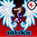 Red-diox