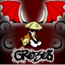 Grozob