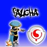 faucha54
