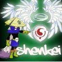 shenkei