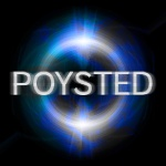 Poysted