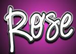 Rosemarie704