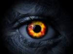 fiery-eyes