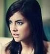 Hannah Delacroix