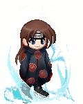 Hyraki Akiko