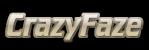 crazyfaze