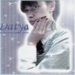 Datya