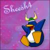 Sheesh4