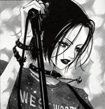Lyra Kurosaki