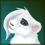 Feyrah