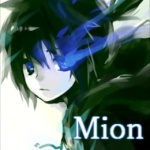 Mion