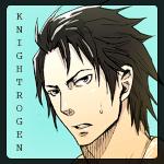 knightrogen