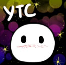 YTChorus