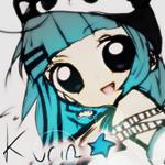 kuri-n