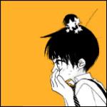 manga333