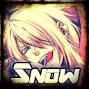 SnowAkechi