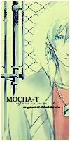 Mocha-T